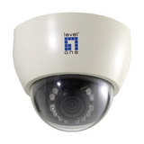 CP TECH FCS-3061 Surveillance/Network Camera - FCS3061