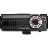 Viewsonic PJD5352 DLP Projector - HDTV - 4:3 PJD5352