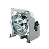 Viewsonic RLC-055 220 W Projector Lamp - RLC055