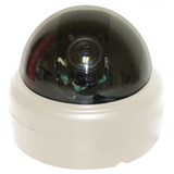 United Digital DDK-1600D Surveillance/Network Camera