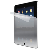 iLuv iCC1192 Mirror Screen Protector for iPad
