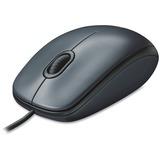 Logitech M100 Mouse 910-001648
