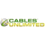 CUS-MOTORPAD - Cables Unlimited PCW-CUS-MOTORPAD Custom Mouse Pad