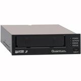 Quantum TC-L32BX-EY-B LTO Ultrium 3 Tape Drive TC-L32BX-EY-B