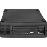 Quantum TC-L32BN-EY-B LTO Ultrium 3 Tape Drive - 400 GB (Native)/800 GB (Compressed)