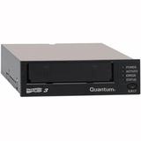 Quantum TC-L33CN-EY-B LTO Ultrium 3 Tape Drive TC-L33CN-EY-B