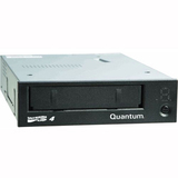Quantum TC-L43CX-EY-B LTO Ultrium 4 Tape Drive TC-L43CX-EY-B