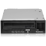 Quantum TC-L42BN-EZ-B LTO Ultrium 4 Tape Drive - 800 GB (Native)/1.60 TB (Compressed)