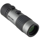 Brunton Echo 81-200023 Monocular