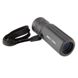 Brunton Lite-Tech 81-00682 Monocular