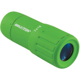 Brunton Echo 81-200741 Monocular