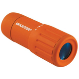 Brunton Echo 81-200742 Monocular