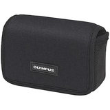 Olympus Carrying Case for Camera - Black 202320