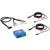 Pacific Accessory aPAC-NIS1 Interface Adapter