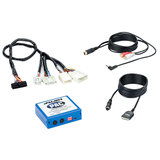 Pacific Accessory uPAC-NIS2 Interface Adapter