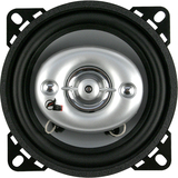Bass Inferno BI40 Speaker
