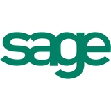 Sage Peachtree Pro Accounting 2011 with Payroll