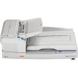 Kodak Truper 3210 Flatbed Scanner 8911448