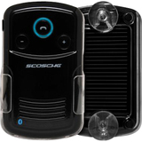 Scosche solCHAT II Speakerphone