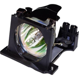 Premium Power Products Lamp for Dell Front Projector - 3104523ER