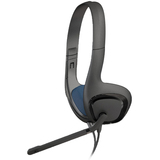 Plantronics .Audio 626 DSP Headset - Stereo