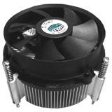 Cooler Master DP6-9EDSA-0L-GP Cooling Fan/Heatsink