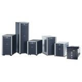 APC Symmetra 2kVA Scalable to 6kVA Rack-mountable with Step-Down Transformer SYH2K6RMT-TF3