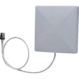 Motorola AN710 RFID Antenna AN710-L61NF00WUS