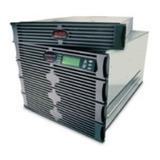 APC Symmetra RM 6kVA UPS SYH6K6RMT-TF3