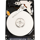 Western Digital Scorpio Blue WD5000BPVT 500 GB Internal Hard Drive - 50 Pack