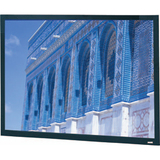 Da-Lite Da-Snap 97467V Fixed Frame Projection Screen