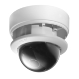 PELCO Camclosure IS90-CHV9 Surveillance/Network Camera - Color