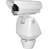 Pelco Esprit ES30CBW35-5W Surveillance Camera - Color, Monochrome ES30CBW35-5W