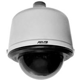 Pelco Spectra IV SD435-F1 Network Camera - Color, Monochrome SD435-F1