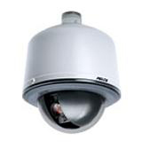Pelco Spectra IV SD423-F0 Network Camera - Color, Monochrome SD423-F0