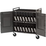 Lenovo 57Y7908 Bretford 32-Unit Netbook Cart