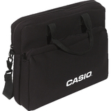 Casio YK-CASE01 Projector Case