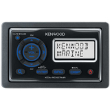 Kenwood KCA-RC107MR Remote Control Marine Navigation System