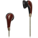 Sennheiser MX 581 Earphone - Stereo