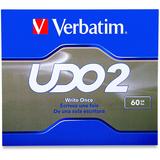 Verbatim 96979 UDO Media