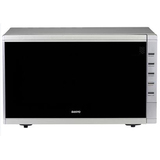SANYO EM-C6786V Microwave Oven