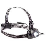 Pelican HeadsUp Lite 2670 Head Light