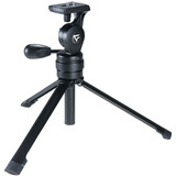 Vanguard SP-31 Table Top Tripod
