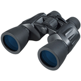 Vanguard FR-7500 Binocular