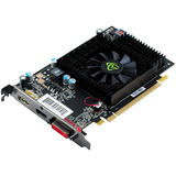 XFX HD557XZHF2 Radeon HD 5570 Graphics Card - PCI Express 2.1 x16 - 1 GB DDR2 SDRAM