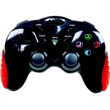 Intec G7784 Game Pad G7784