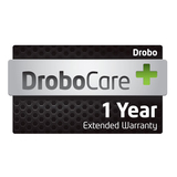 Data Robotics DroboCare for Drobo 2nd Generation