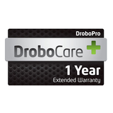 Data Robotics DroboCare for DroboPro