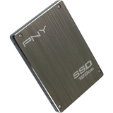 PNY P-SSD2S128GM-CT01RB 128 GB Internal Solid State Drive - Retail