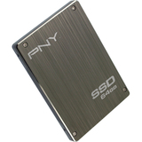 PNY P-SSD2S064GM-CT01RB 64 GB Internal Solid State Drive - Retail